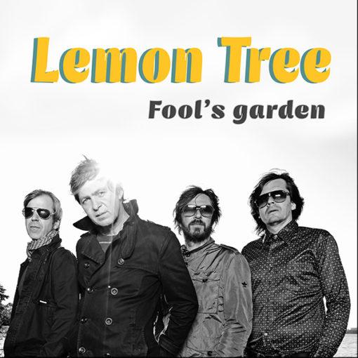 lemon tree style yamaha genos