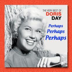 Perhaps Perhaps Perhaps